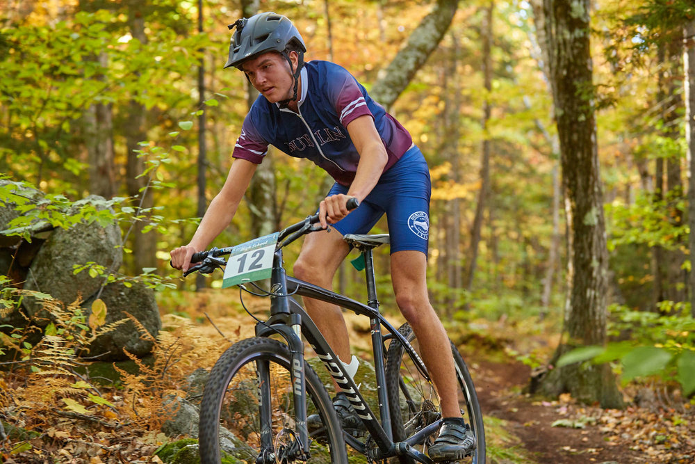Mountain Biking at Dublin School - October 12, 2016  - 51520 - 000071.jpg