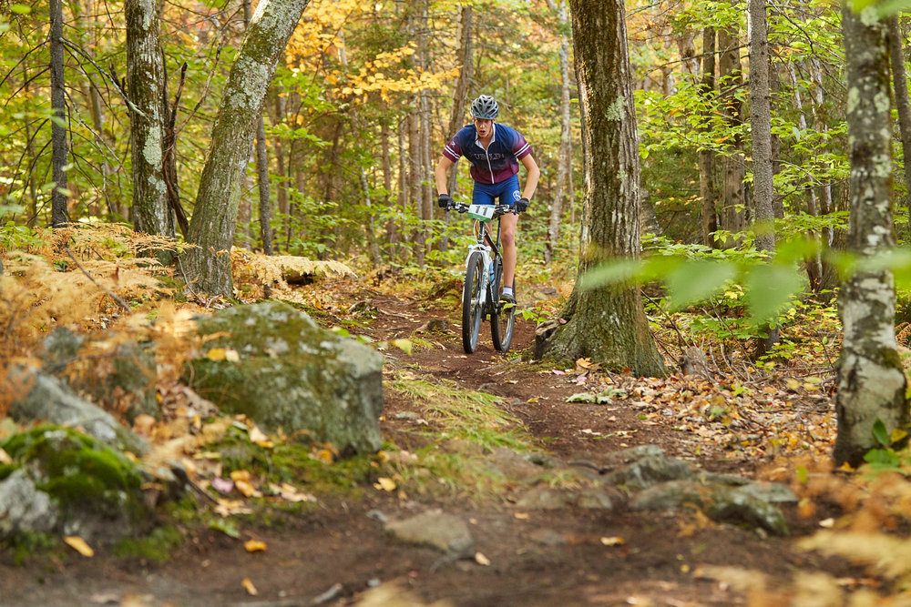 Mountain Biking at Dublin School - October 12, 2016  - 51521 - 000072.jpg