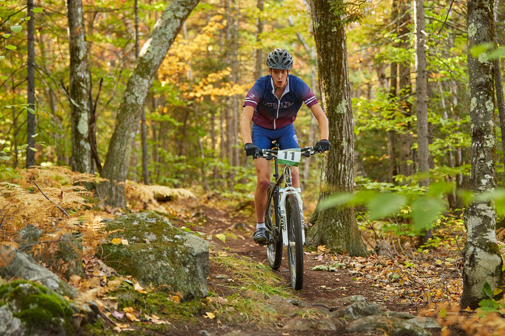 Mountain Biking at Dublin School - October 12, 2016  - 51525 - 000073.jpg