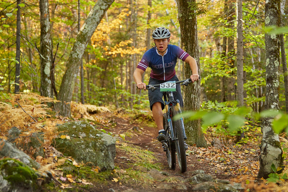 Mountain Biking at Dublin School - October 12, 2016  - 51537 - 000075.jpg