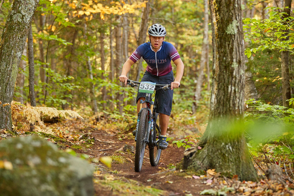 Mountain Biking at Dublin School - October 12, 2016  - 51534 - 000074.jpg