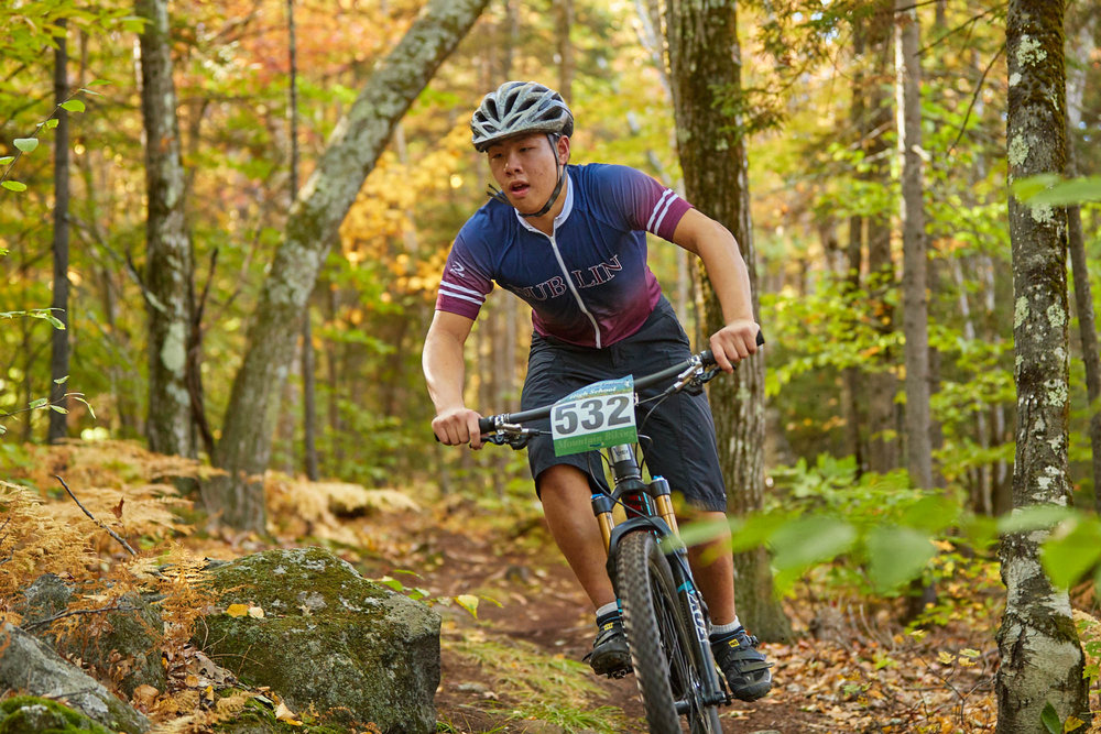 Mountain Biking at Dublin School - October 12, 2016  - 51543 - 000076.jpg