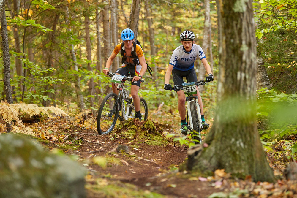 Mountain Biking at Dublin School - October 12, 2016  - 51544 - 000077.jpg