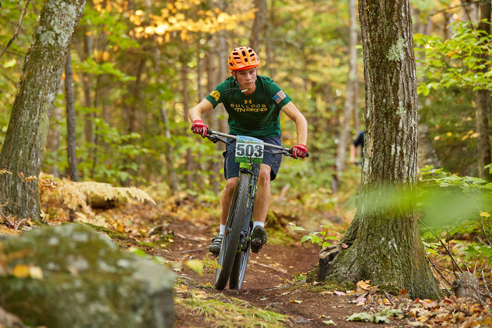 Mountain Biking at Dublin School - October 12, 2016  - 51553 - 000078.jpg