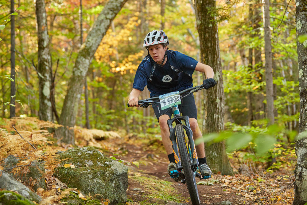Mountain Biking at Dublin School - October 12, 2016  - 51560 - 000079.jpg