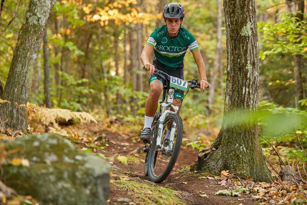 Mountain Biking at Dublin School - October 12, 2016  - 51567 - 000080.jpg