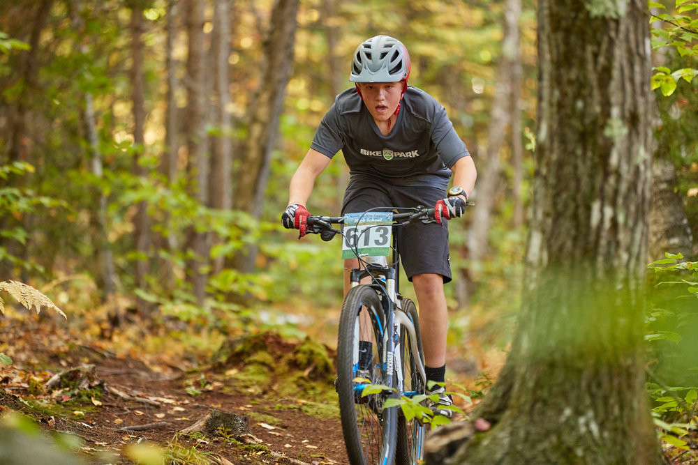 Mountain Biking at Dublin School - October 12, 2016  - 51572 - 000082.jpg