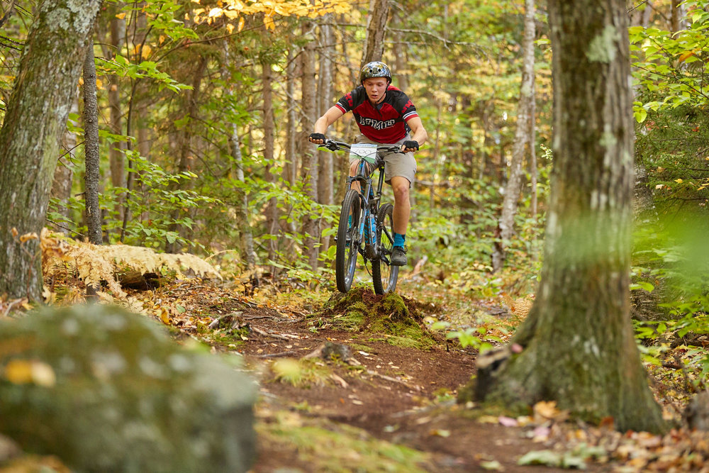 Mountain Biking at Dublin School - October 12, 2016  - 51569 - 000081.jpg