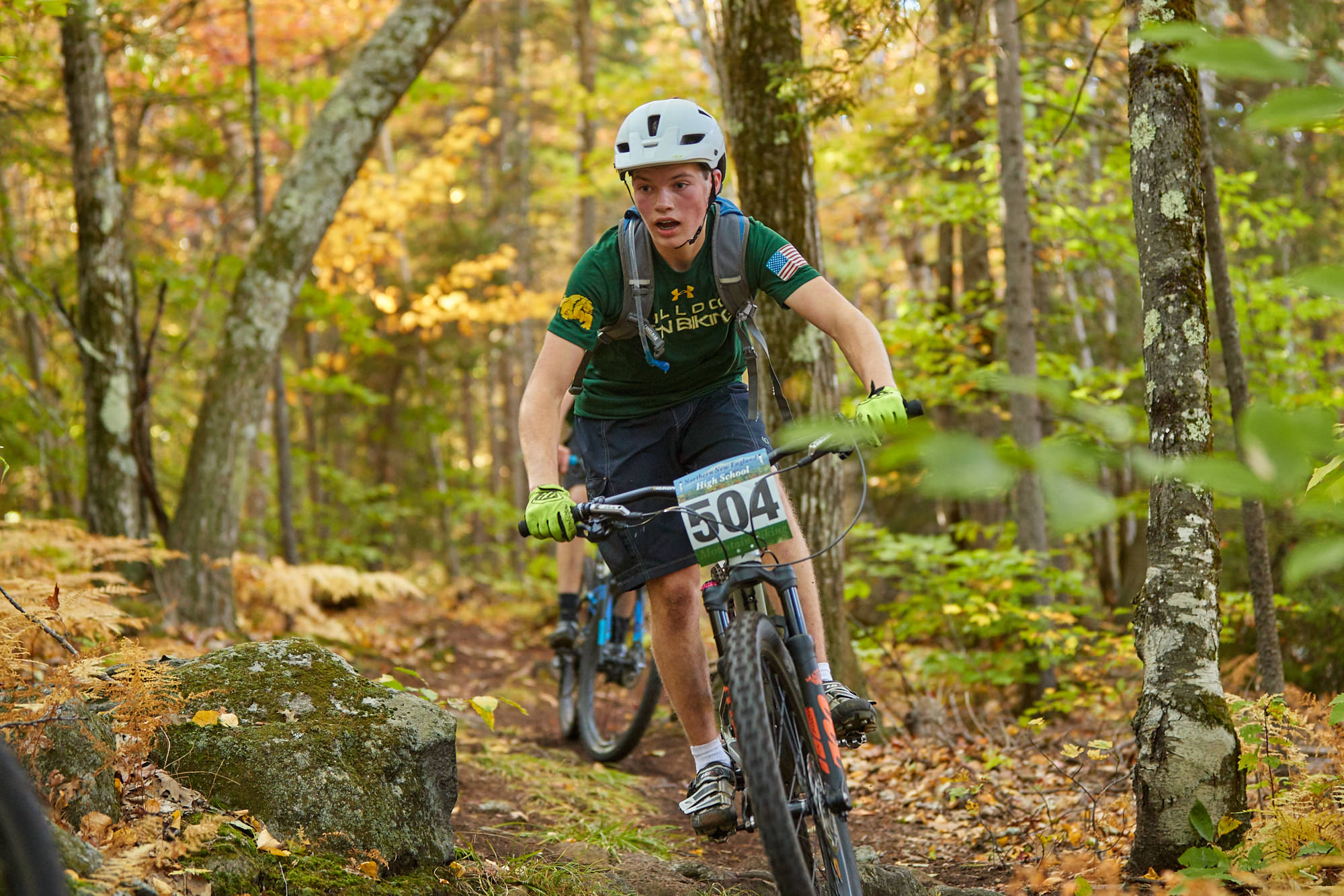 Mountain Biking at Dublin School - October 12, 2016  - 51586 - 000084.jpg