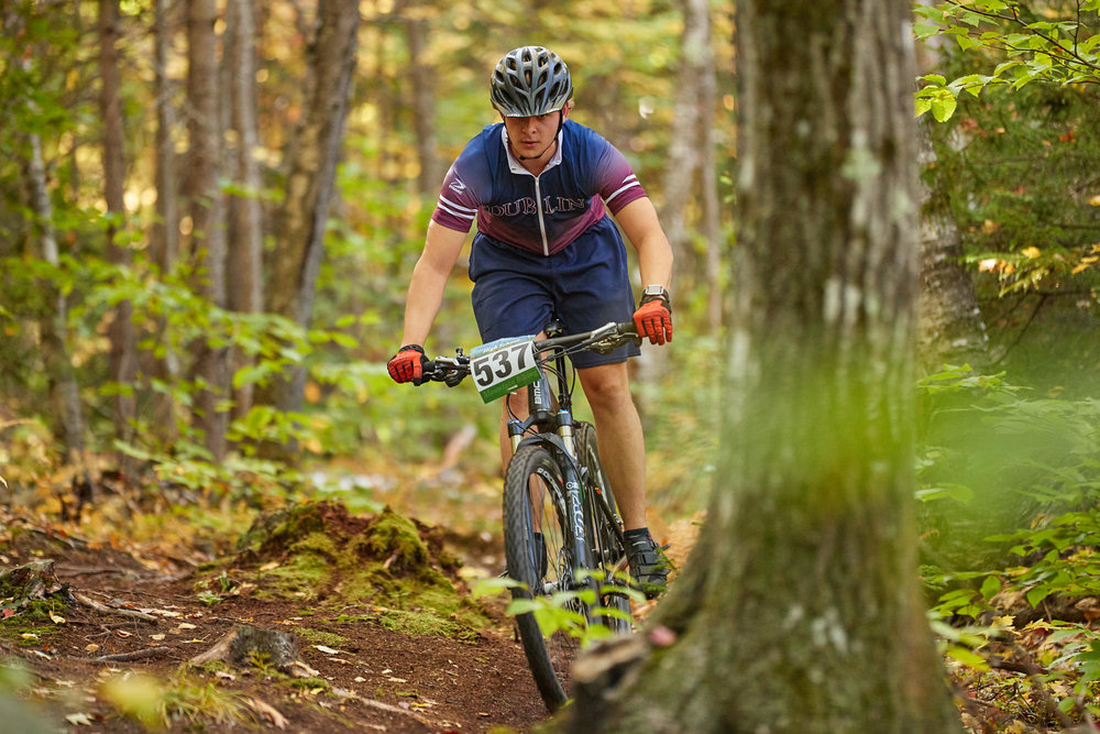 Mountain Biking at Dublin School - October 12, 2016  - 51589 - 000085.jpg