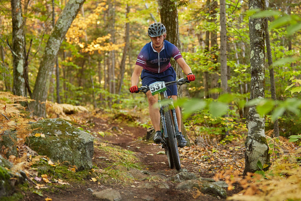 Mountain Biking at Dublin School - October 12, 2016  - 51597 - 000086.jpg