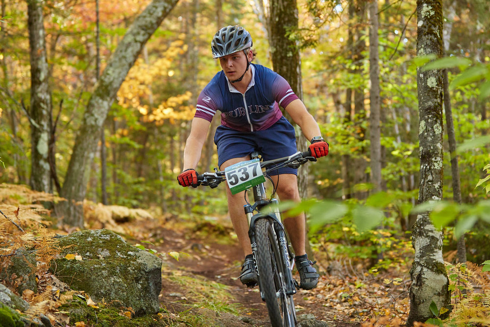 Mountain Biking at Dublin School - October 12, 2016  - 51603 - 000087.jpg