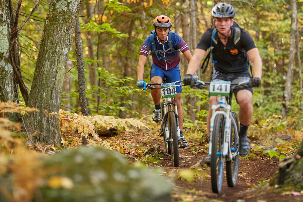 Mountain Biking at Dublin School - October 12, 2016  - 51609 - 000088.jpg