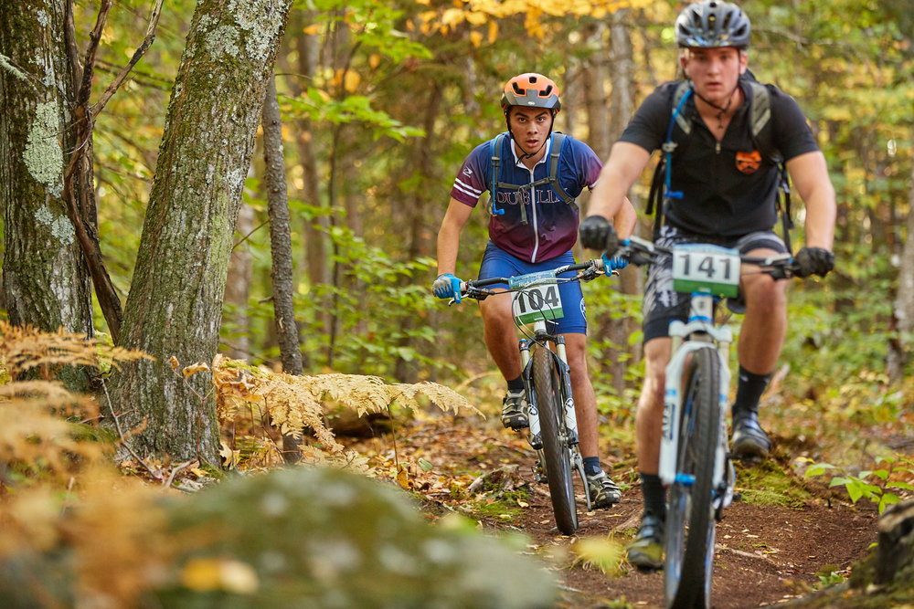 Mountain Biking at Dublin School - October 12, 2016  - 51612 - 000089.jpg