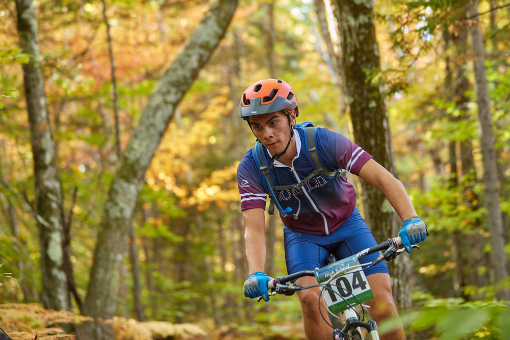 Mountain Biking at Dublin School - October 12, 2016  - 51616 - 000090.jpg