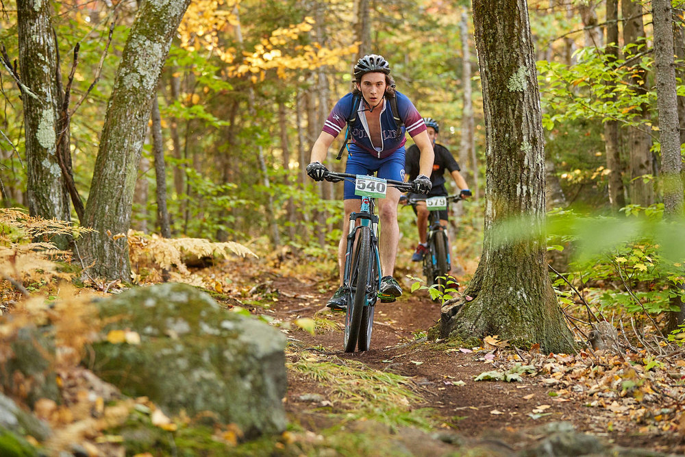 Mountain Biking at Dublin School - October 12, 2016  - 51619 - 000091.jpg