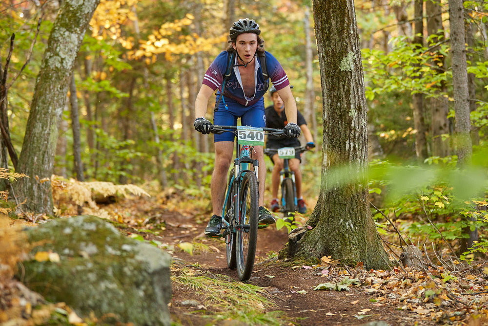 Mountain Biking at Dublin School - October 12, 2016  - 51623 - 000092.jpg