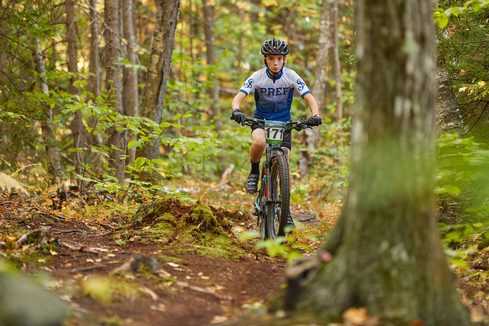Mountain Biking at Dublin School - October 12, 2016  - 51630 - 000093.jpg