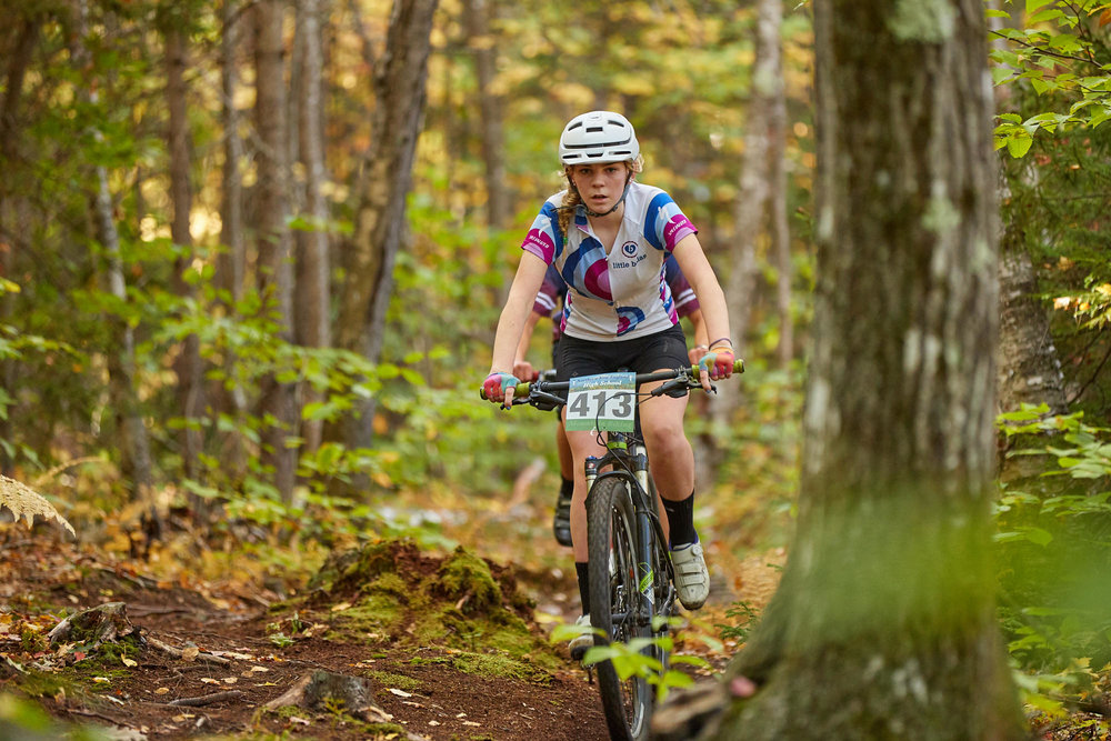 Mountain Biking at Dublin School - October 12, 2016  - 51634 - 000094.jpg
