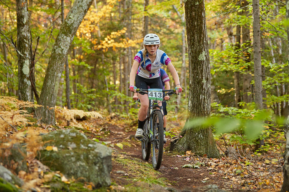 Mountain Biking at Dublin School - October 12, 2016  - 51637 - 000095.jpg