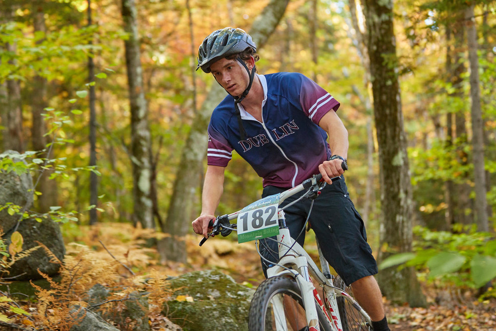 Mountain Biking at Dublin School - October 12, 2016  - 51642 - 000096.jpg