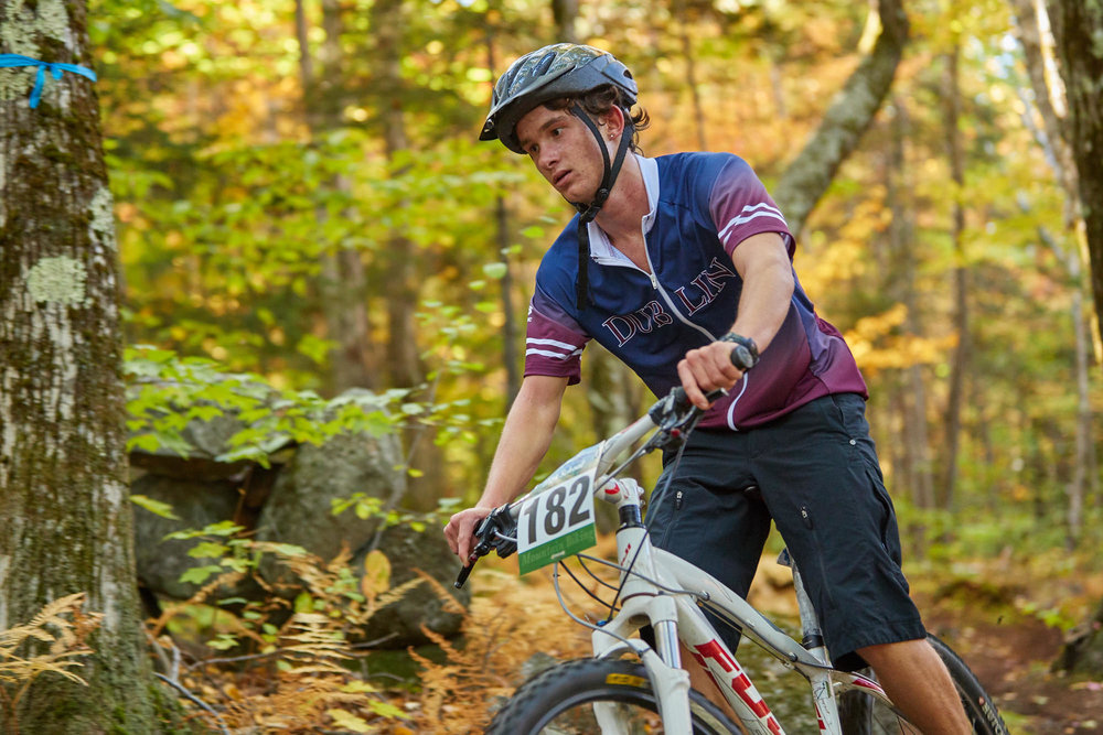 Mountain Biking at Dublin School - October 12, 2016  - 51645 - 000097.jpg