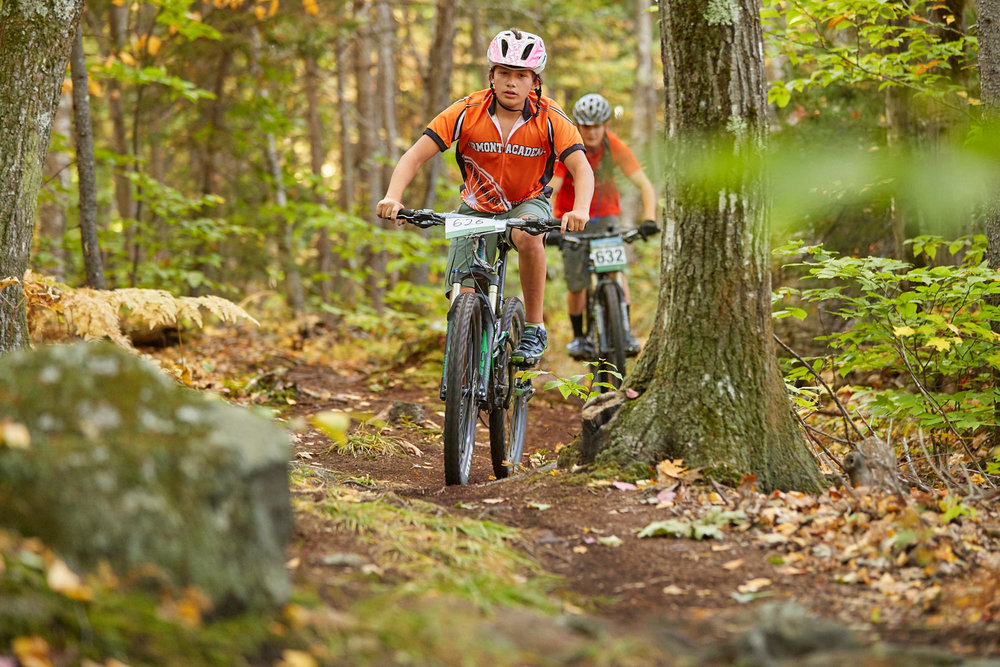 Mountain Biking at Dublin School - October 12, 2016  - 51650 - 000098.jpg