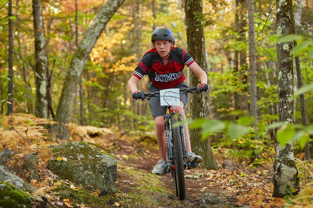 Mountain Biking at Dublin School - October 12, 2016  - 51669 - 000099.jpg