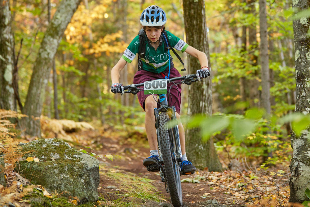 Mountain Biking at Dublin School - October 12, 2016  - 51670 - 000100.jpg