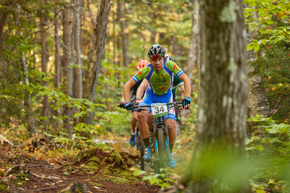 Mountain Biking at Dublin School - October 12, 2016  - 51676 - 000101.jpg
