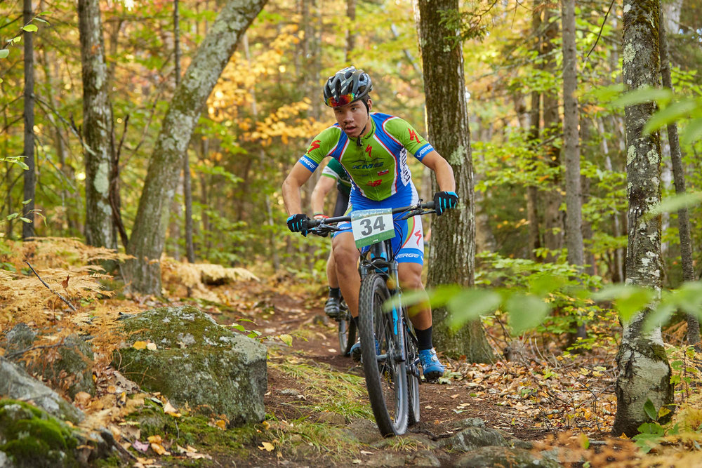 Mountain Biking at Dublin School - October 12, 2016  - 51685 - 000102.jpg