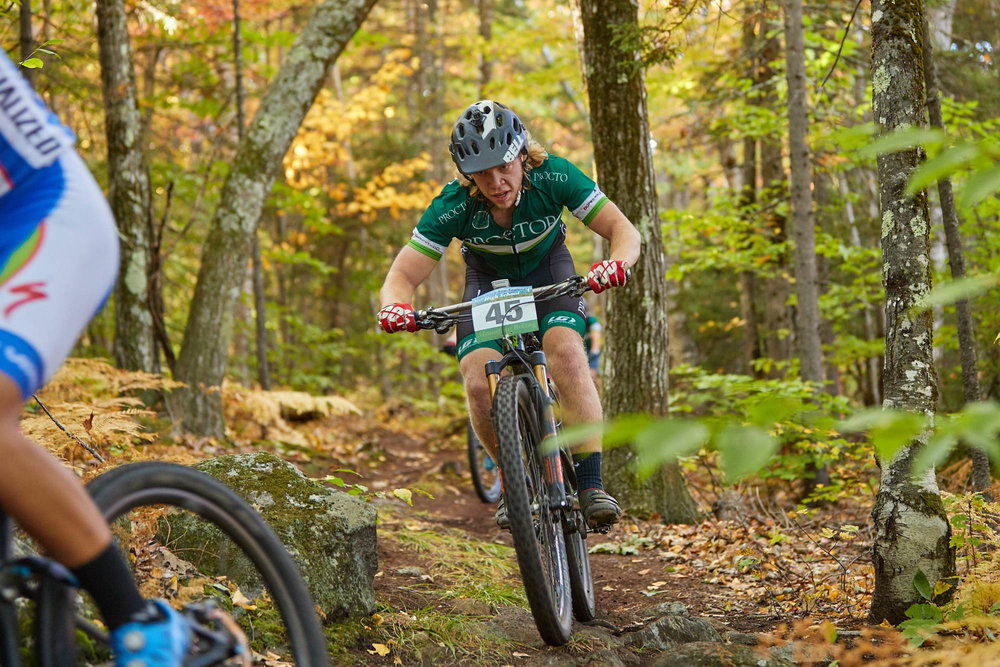 Mountain Biking at Dublin School - October 12, 2016  - 51688 - 000103.jpg