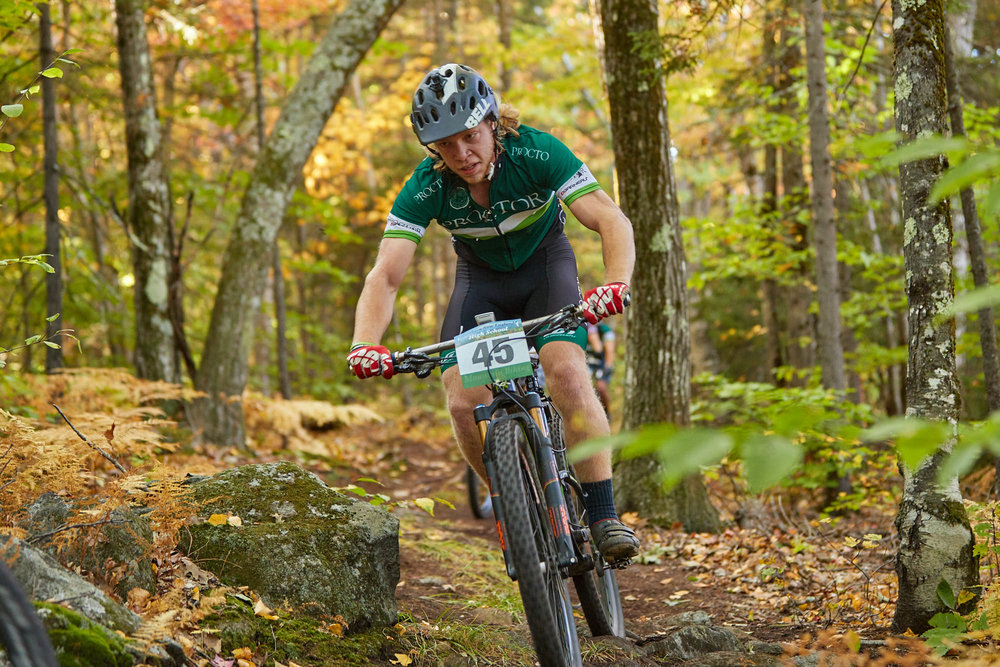Mountain Biking at Dublin School - October 12, 2016  - 51690 - 000104.jpg
