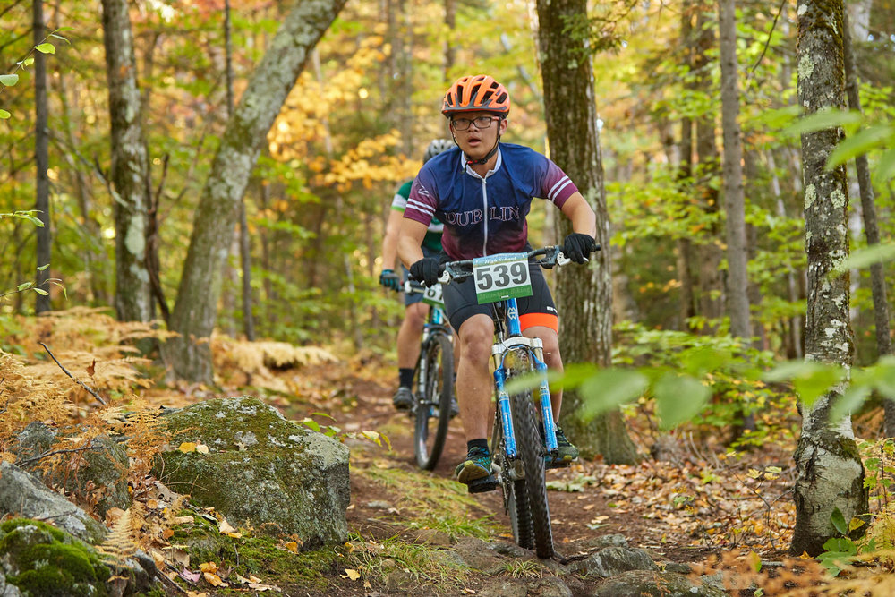 Mountain Biking at Dublin School - October 12, 2016  - 51703 - 000105.jpg