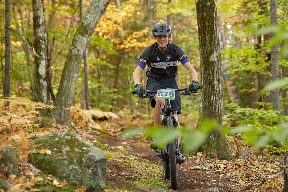 Mountain Biking at Dublin School - October 12, 2016  - 51711 - 000107.jpg
