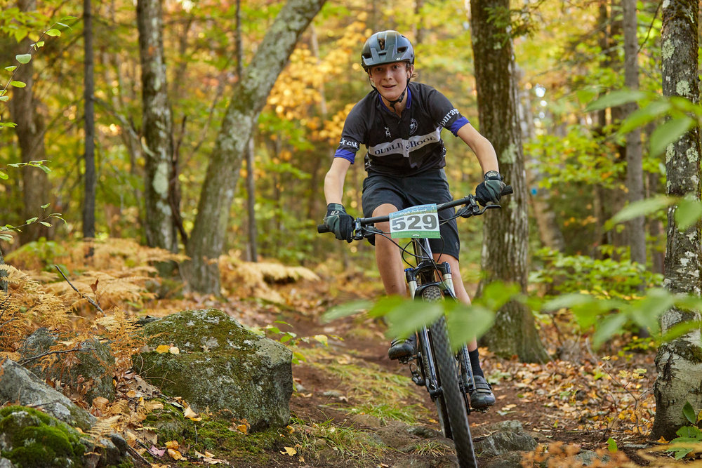 Mountain Biking at Dublin School - October 12, 2016  - 51717 - 000108.jpg