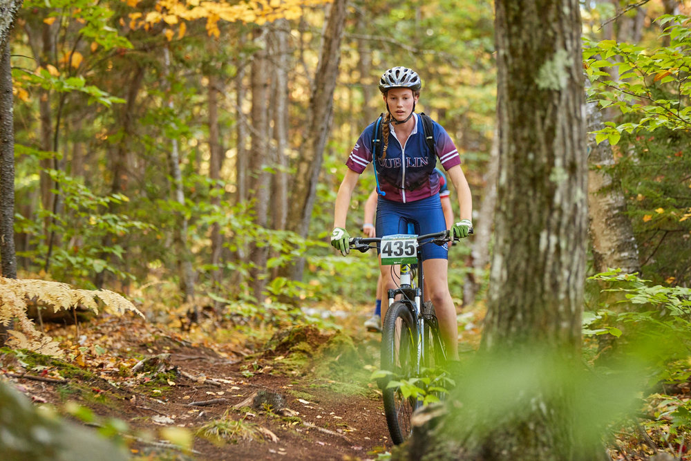 Mountain Biking at Dublin School - October 12, 2016  - 51726 - 000109.jpg