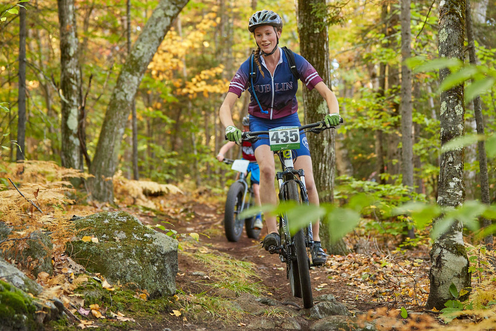 Mountain Biking at Dublin School - October 12, 2016  - 51731 - 000111.jpg