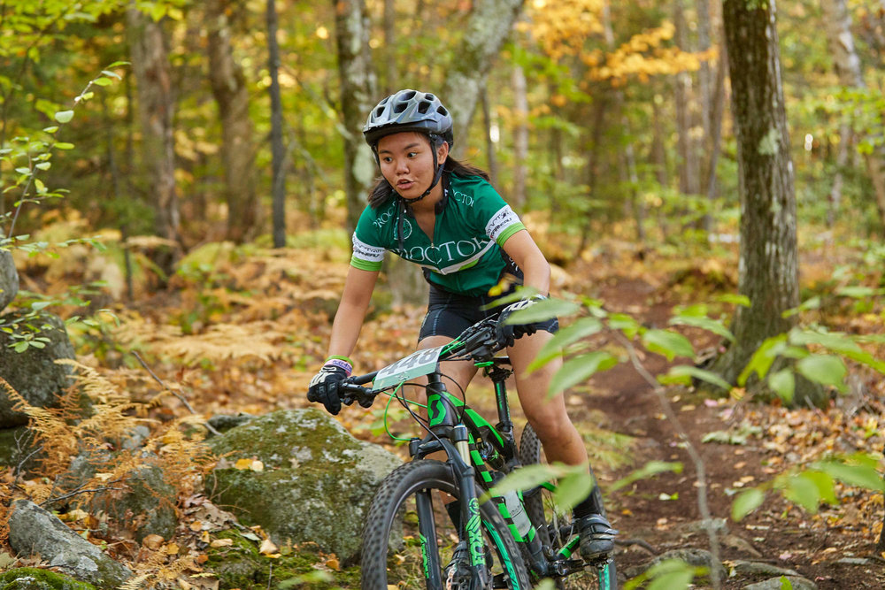 Mountain Biking at Dublin School - October 12, 2016  - 51742 - 000112.jpg