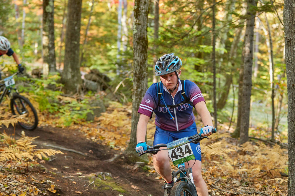 Mountain Biking at Dublin School - October 12, 2016  - 51746 - 000113.jpg
