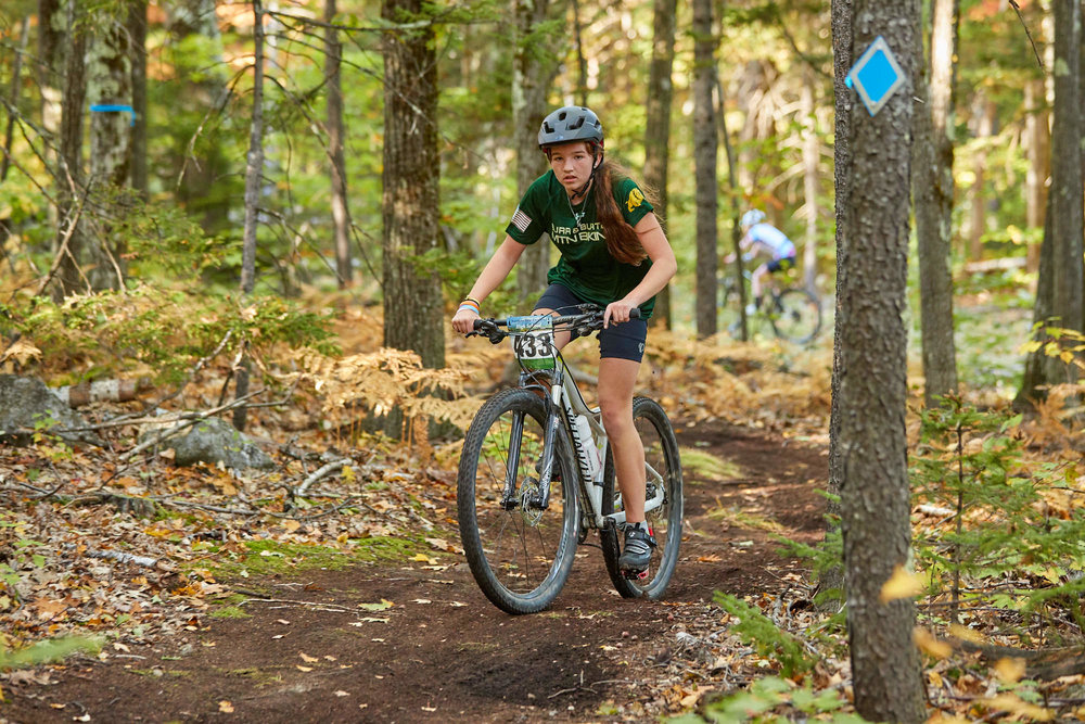 Mountain Biking at Dublin School - October 12, 2016  - 51751 - 000114.jpg