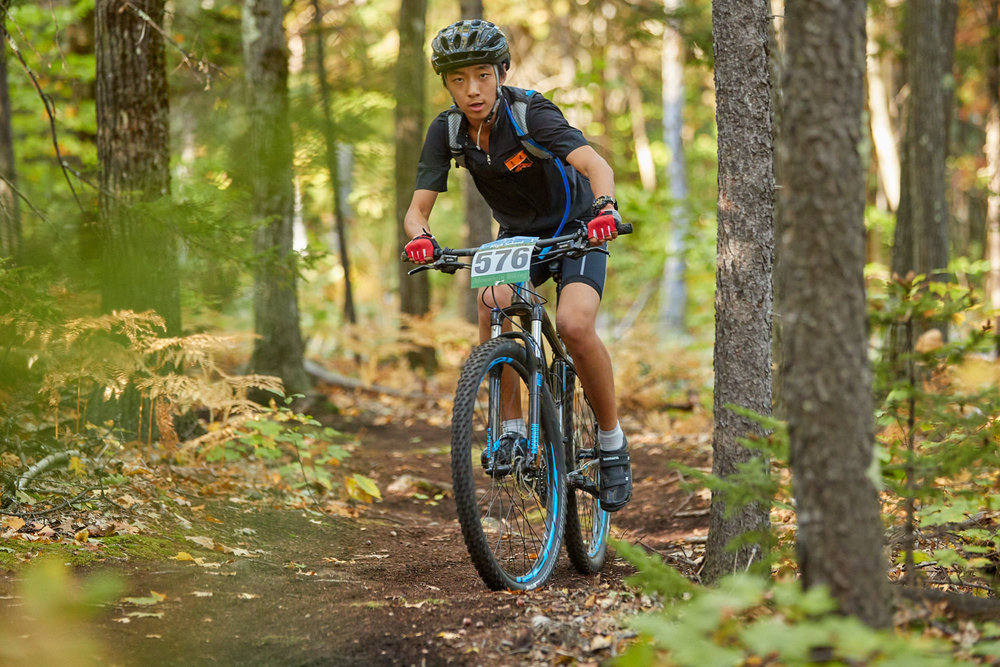 Mountain Biking at Dublin School - October 12, 2016  - 51755 - 000115.jpg