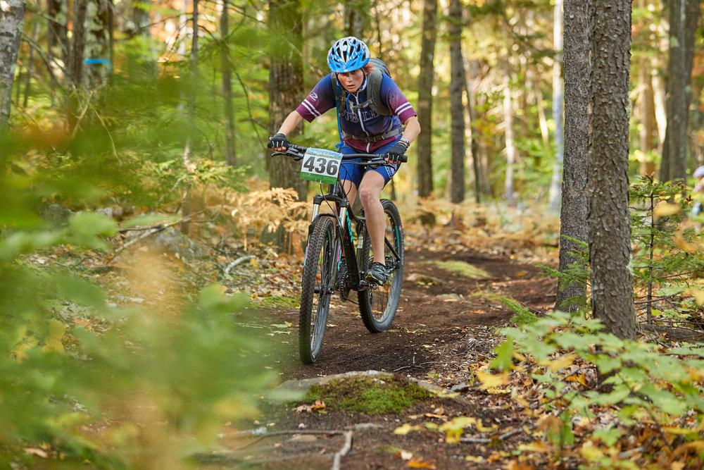 Mountain Biking at Dublin School - October 12, 2016  - 51759 - 000116.jpg