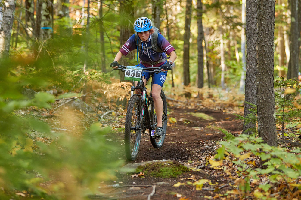 Mountain Biking at Dublin School - October 12, 2016  - 51761 - 000117.jpg