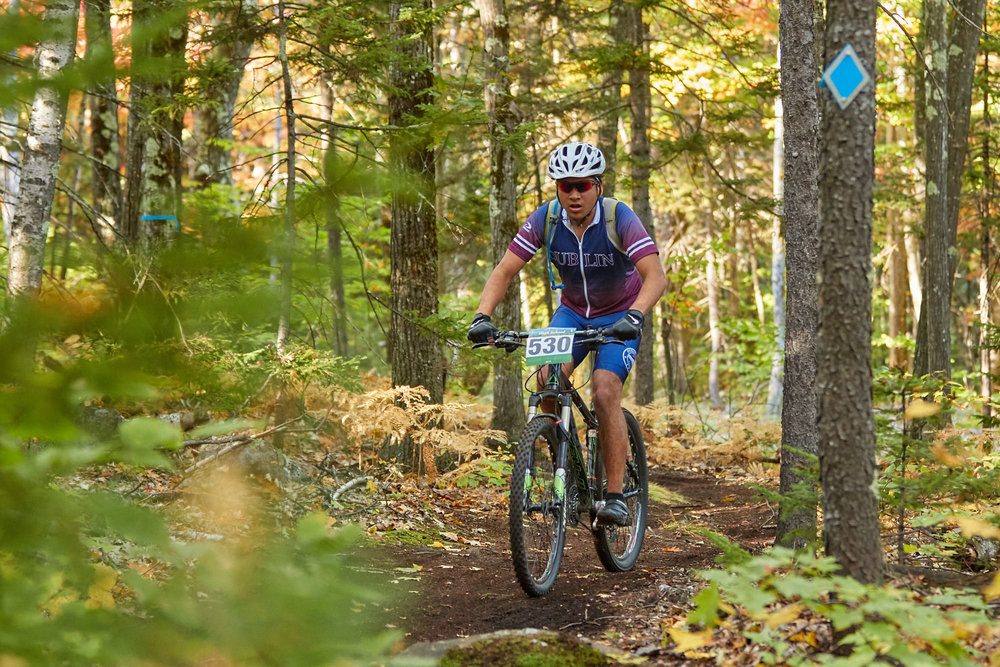 Mountain Biking at Dublin School - October 12, 2016  - 51765 - 000118.jpg