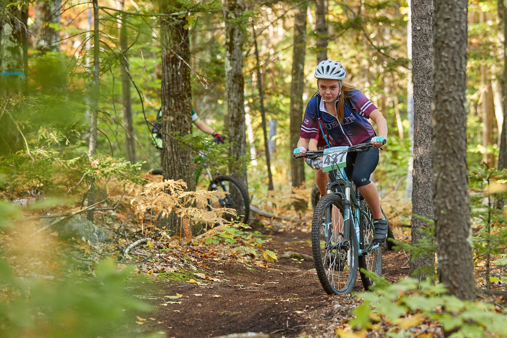 Mountain Biking at Dublin School - October 12, 2016  - 51769 - 000119.jpg