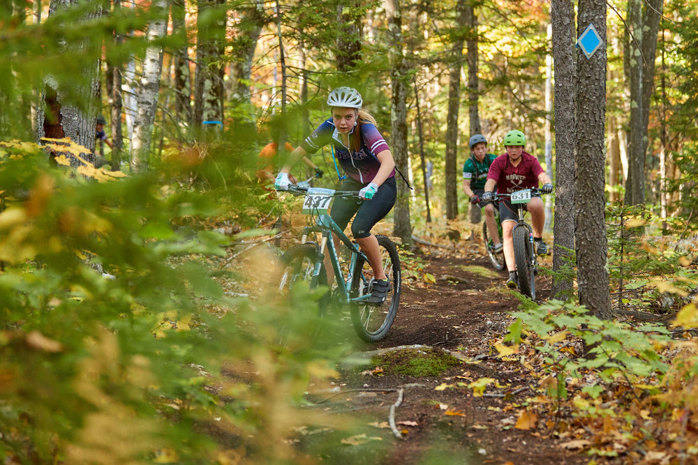 Mountain Biking at Dublin School - October 12, 2016  - 51773 - 000120.jpg