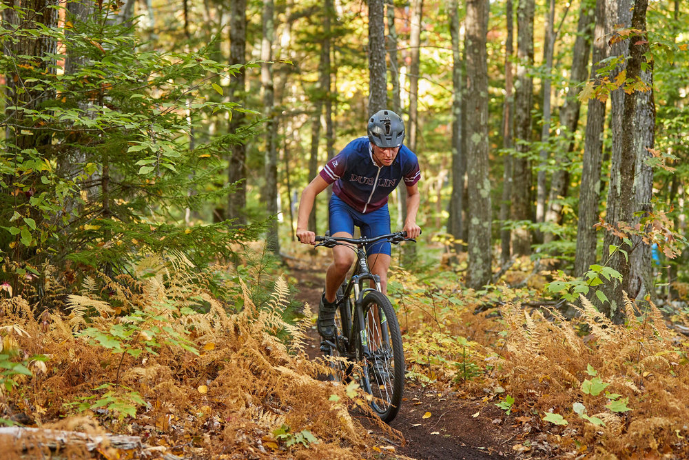 Mountain Biking at Dublin School - October 12, 2016  - 51783 - 000122.jpg