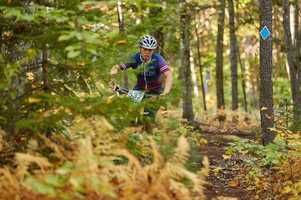 Mountain Biking at Dublin School - October 12, 2016  - 51791 - 000124.jpg