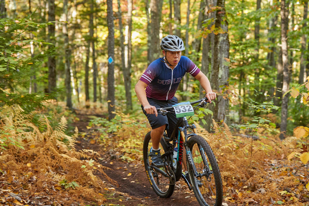 Mountain Biking at Dublin School - October 12, 2016  - 51796 - 000125.jpg